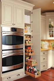 beautiful small kitchen pantry small pantry ideas ideas for storing small appliances unique