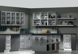 craft room furniture ideas. Scrapbooking Room Furniture Scrapbook Rooms Craft Ideas New Stores Near Me With Layaway R