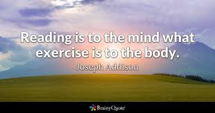Fitness Quotes Delectable Fitness Quotes BrainyQuote