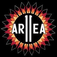 area 11 dota 2 beta key lyrics genius lyrics