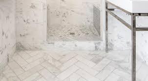 marble floor tile. Marble Floor Tile E