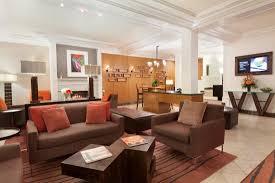 executive hotel vine court san