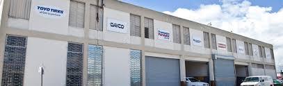 Contact Information » Mascaró-Porter in San Juan, Puerto Rico