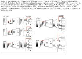 dewalt wiring diagrams on dewalt images free download wiring diagrams Rubbermaid Wiring Diagrams dewalt wiring diagrams 6 router wiring diagrams electrical transformer diagram Schematic Circuit Diagram