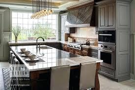Luxurious Kitchen Appliances Unique Inspiration