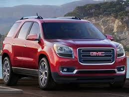 2015 gmc terrain red. Exellent Terrain 2015 Gmc Acadia For Gmc Terrain Red C