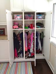 Locker Style Bedroom Furniture Bedroom Cabinets Design Ideas For Home And Interior