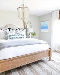 1620 Best decor bedroom images in 2019 | Bedrooms, Master bedrooms ...