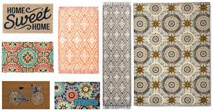 target area rugs 5x7 rug target ideas in round area rugs with design furnitureland south target area rugs