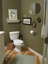 dark green bathroom accessories. best 25 green bathroom decor ideas on pinterest diy dark accessories t