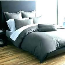 Male Bedding Sets For Men Bed Comforter Mens Set Amazon ...