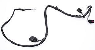 2003 vw jetta alternator wiring harness 2003 image vw jetta alternator wiring harness vw auto wiring diagram schematic on 2003 vw jetta alternator wiring