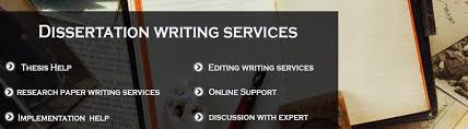 research base standard dissertation writing services