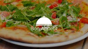 Free Food Powerpoint Templates Bon Appetit Tatsty Free Powerpoint Templates Google