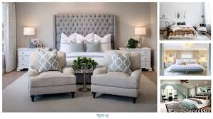 have you been looking for master bedroom designs do you find yourself being drawn to the simple luxury of hotel rooms thankfully you can achieve a
