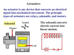 llv wiring diagram wiring diagrams llv wiring diagram trusted wiring diagrams grumman llv repair manual llv wiring diagram