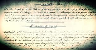 Florida Constitution Revision Commission Archives Florida Politics