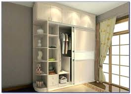 diy closet for small room impressive wardrobes closets for small spaces fitted best wardrobes for small diy closet for small room