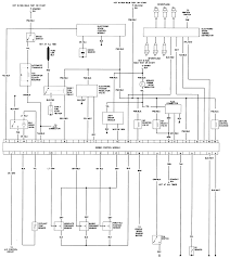 2002 pontiac bonneville radio wiring diagram on 2002 images free 2008 Pontiac Grand Prix Radio Wiring Diagram 2002 pontiac bonneville radio wiring diagram 6 1997 pontiac grand prix radio wiring diagram 2002 2006 pontiac grand prix radio wiring diagram