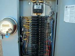 house wiring panel simple wiring diagram your home electrical panel house electrical wiring panel house wiring panel