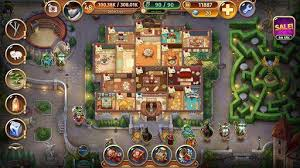Download and play hundreds of free hidden object games. Games Like Mystery Manor Hidden Objects Games Like That