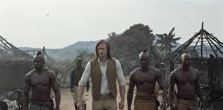 Pin by Terry Lima on Tarzan in 2020