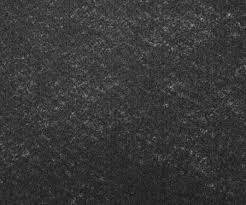 black carpet texture. Black Carpet Texture And Background. Stock Photo - 93877761 E
