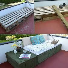 ad diy outdoor seating ideas 13