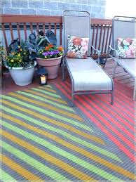 recycled material rugs the best outdoor for express air modern home design clearance rug plastic recycled material rugs
