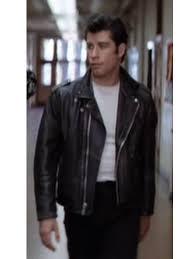 t birds jacket