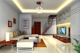 fabulous lighting design house. Fabulous Room Lighting Design Concept Modern Ceiling Lights For Living Hidden Light In D House Free .jpg C