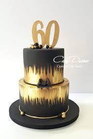 Dark Men Over 50 Men Over 70 Birthday Cakes Men Birthday Cake Ideas