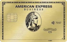 Wells fargo business platinum credit card new customer offer: Review Of The Wells Fargo Business Card Rewards Program