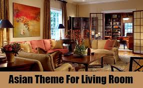 asian themed furniture. asian living room themed furniture v