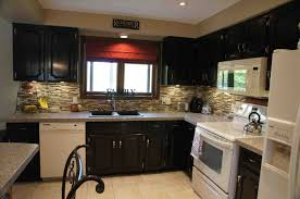kitchens with wood cabinets and white appliances. Perfect Appliances Light Wood Kitchen Cabinets White Appliances To Kitchens With Wood Cabinets And White Appliances