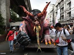 1syt may philippines ile ilgili görsel sonucu