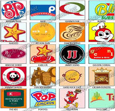 restaurant logos quiz answers level 27. Restaurant Logos Quiz Answers In Level 27