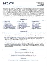 Cover Letter Selection Criteria Examples Cio Resume Example