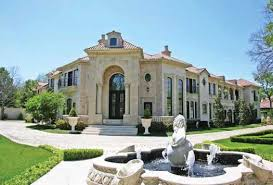 Luxury  House plans and Plan plan on Pinterest