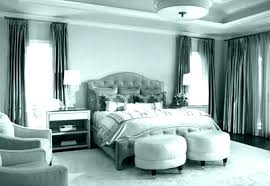 full size of grey white wall decorations gray decor bedroom and ideas light blue curtains decorating