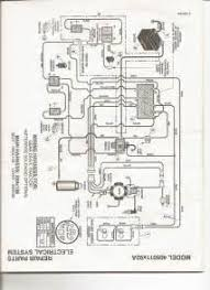 7 pin tractor trailer wiring diagram images tractor wiring need wiring schematic for john deere l120 lawn tractor