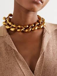 best chain link necklaces 2021 how to