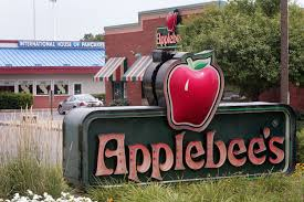 cern applebee s s will accept expired gift cards from any business