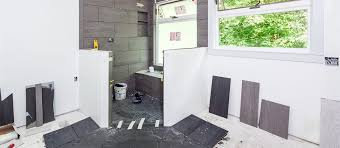 Bathroom Remodel Return On Investment Best What You Should Know Before Renovating Your Bathroom