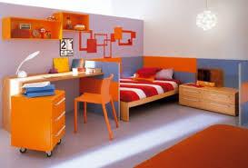 Kibuc Tips Creative Furniture Kids Room Decor Colorfull And Tidy