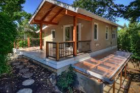 granny pods floor plans. Signature Cottage Exterior - Front Elevation Plan #890-3 Granny Pods Floor Plans O