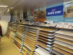 today we are proud to be one of quick step s biggest retail partners stocking the largest range of samples from their diverse collection of laminate