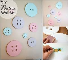 13 diy decor ideas for your kids room wall 9 on diy wall art for baby room with 13 diy wall decor projects for your kids room