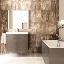 pvc wall panels for bathrooms reviews thedancingpa com