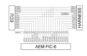 motronic vw wiring harness diagram wiring diagram for you • motronic ecu wiring diagram data wiring diagram rh 18 7 mercedes aktion tesmer de vw sand rail wiring diagram vw bus wiring diagram